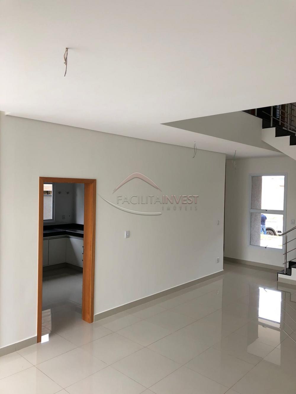 Comprar Casa Condomínio / Casa Condomínio em Ribeirão Preto apenas R$ 890.000,00 - Foto 15