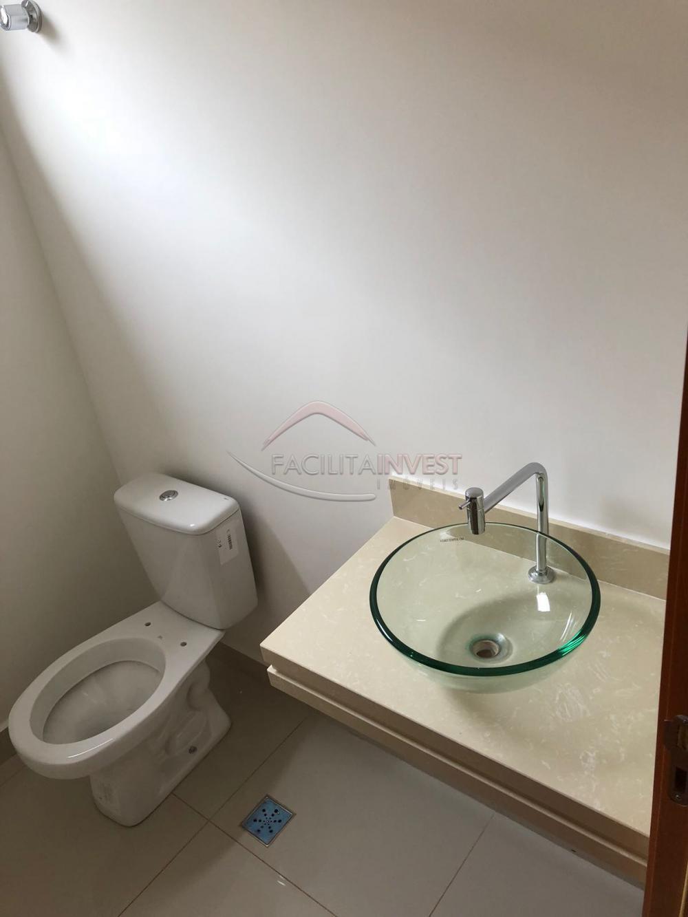 Comprar Casa Condomínio / Casa Condomínio em Ribeirão Preto apenas R$ 890.000,00 - Foto 29