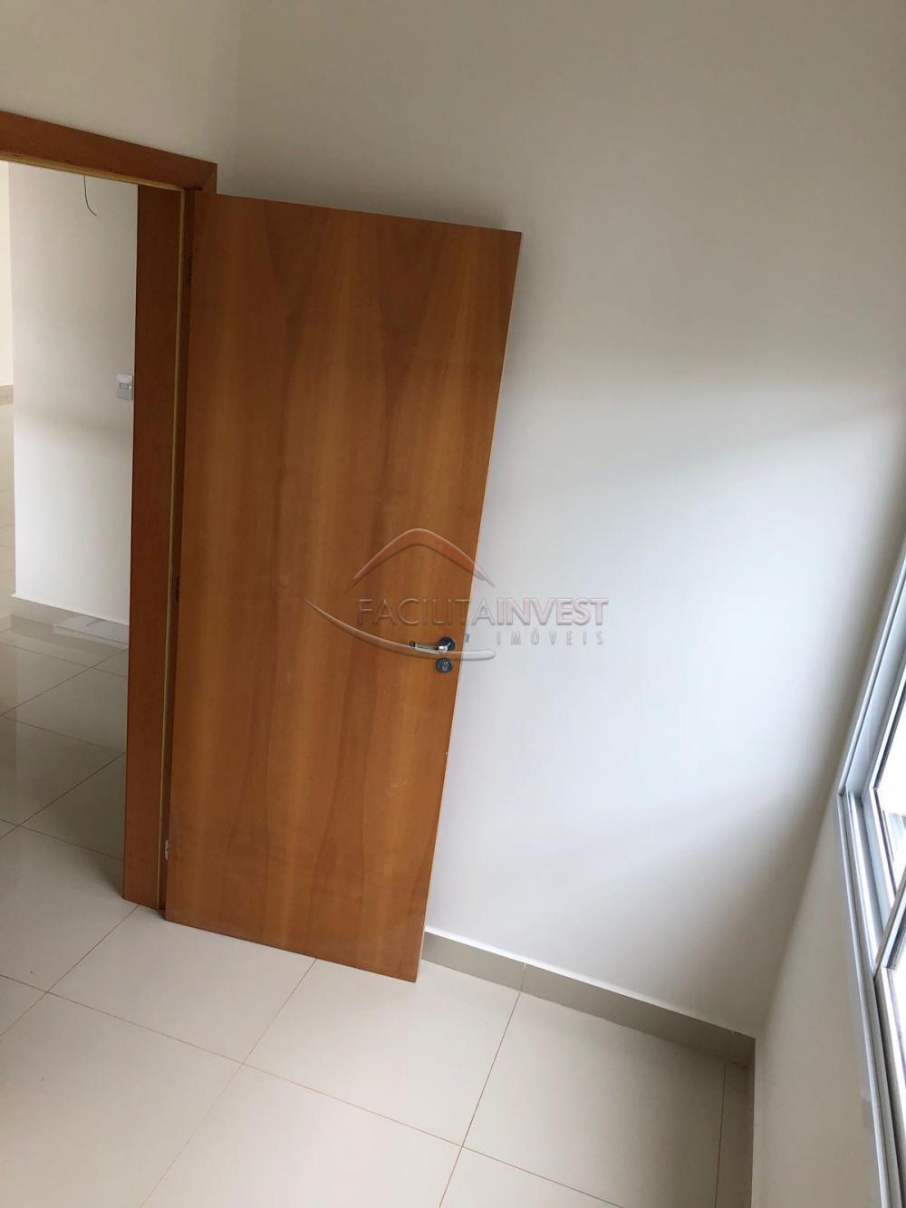 Comprar Casa Condomínio / Casa Condomínio em Ribeirão Preto apenas R$ 890.000,00 - Foto 32
