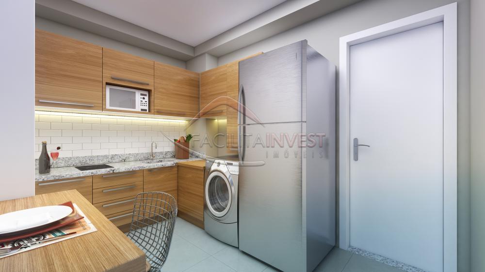 Comprar Apartamentos / Apart. Padrão em Ribeirão Preto apenas R$ 199.502,21 - Foto 2