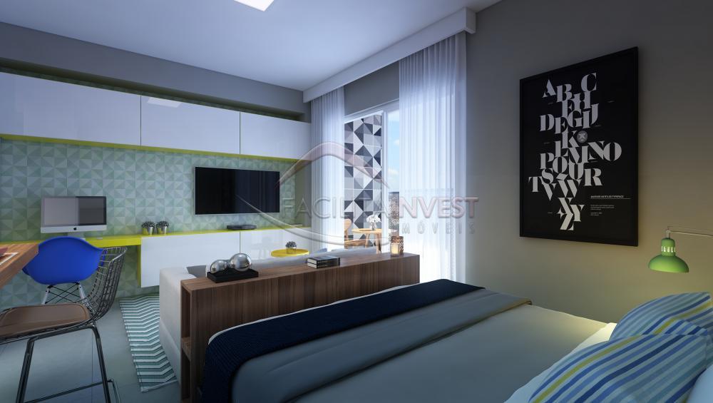 Comprar Apartamentos / Apart. Padrão em Ribeirão Preto apenas R$ 199.502,21 - Foto 3