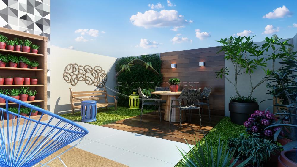 Comprar Apartamentos / Apart. Padrão em Ribeirão Preto apenas R$ 199.502,21 - Foto 1