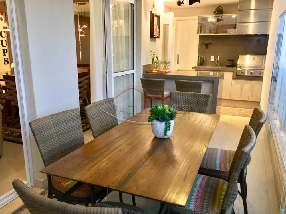 Alugar Apartamentos / Apartamento Mobiliado em Ribeirão Preto apenas R$ 6.000,00 - Foto 1