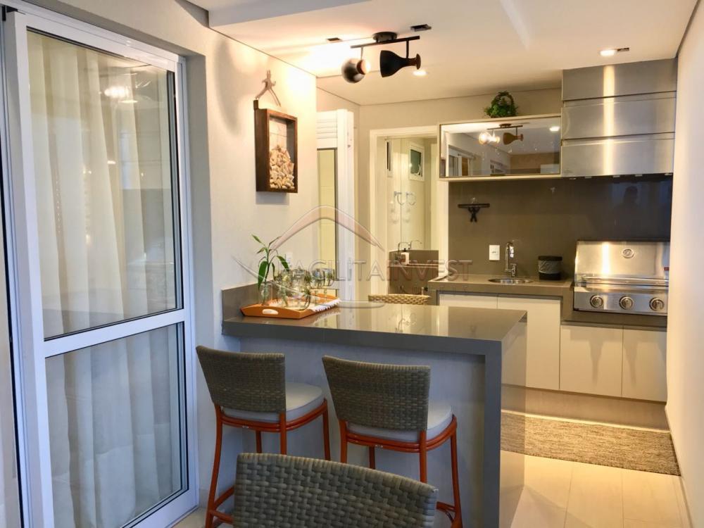 Alugar Apartamentos / Apartamento Mobiliado em Ribeirão Preto apenas R$ 6.000,00 - Foto 2