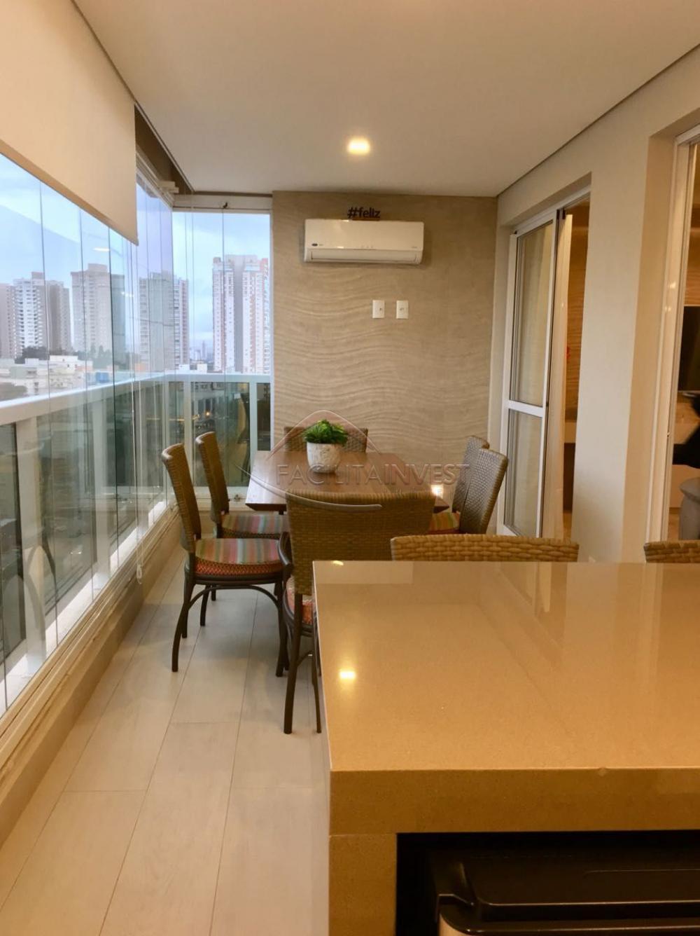 Alugar Apartamentos / Apartamento Mobiliado em Ribeirão Preto apenas R$ 6.000,00 - Foto 3