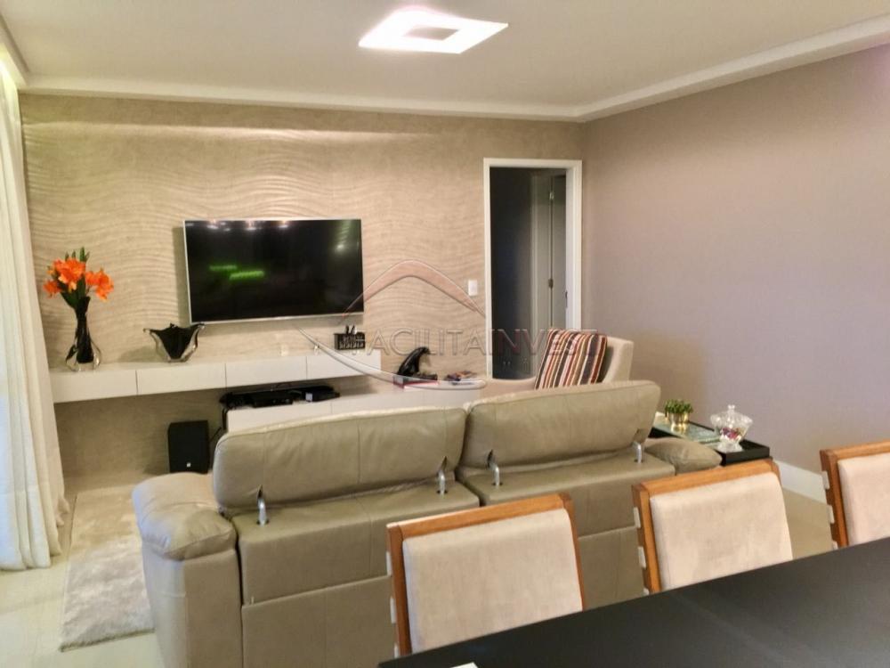 Alugar Apartamentos / Apartamento Mobiliado em Ribeirão Preto apenas R$ 6.000,00 - Foto 21