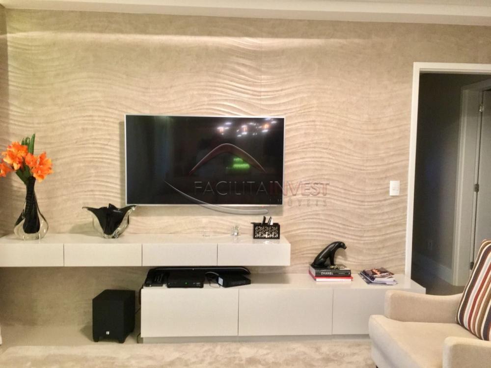 Alugar Apartamentos / Apartamento Mobiliado em Ribeirão Preto apenas R$ 6.000,00 - Foto 5