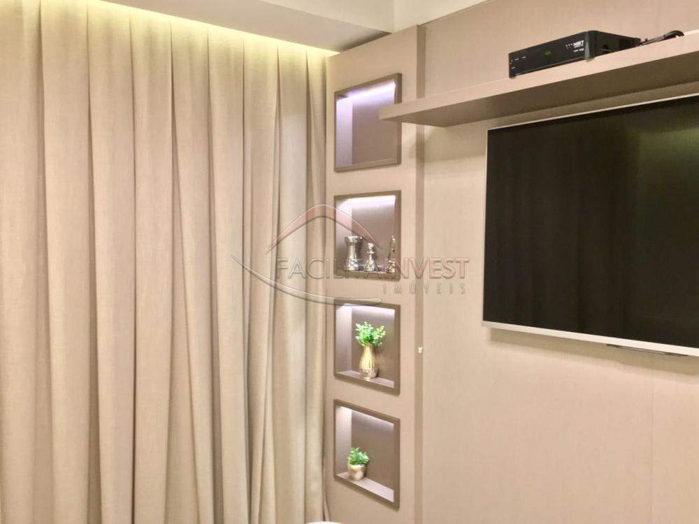 Alugar Apartamentos / Apartamento Mobiliado em Ribeirão Preto apenas R$ 6.000,00 - Foto 6