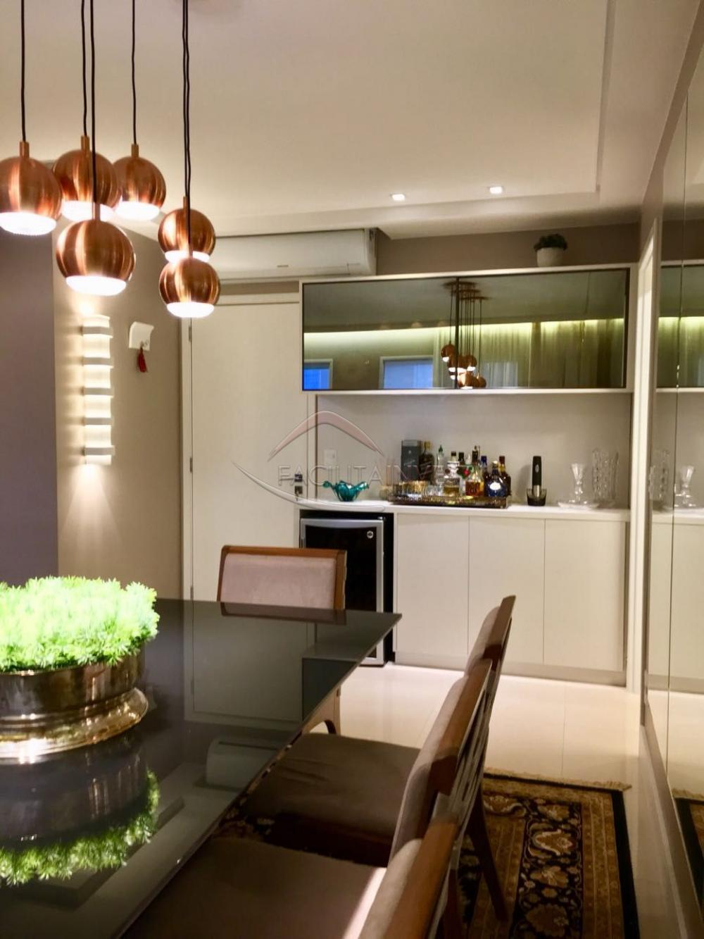 Alugar Apartamentos / Apartamento Mobiliado em Ribeirão Preto apenas R$ 6.000,00 - Foto 7