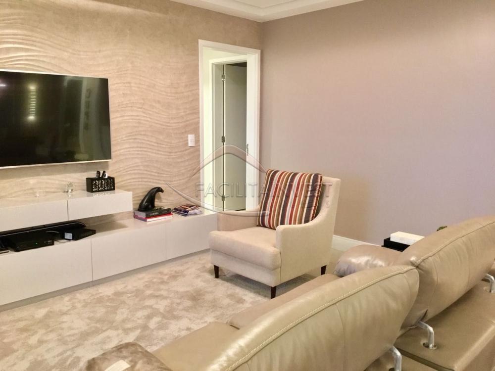 Alugar Apartamentos / Apartamento Mobiliado em Ribeirão Preto apenas R$ 6.000,00 - Foto 8