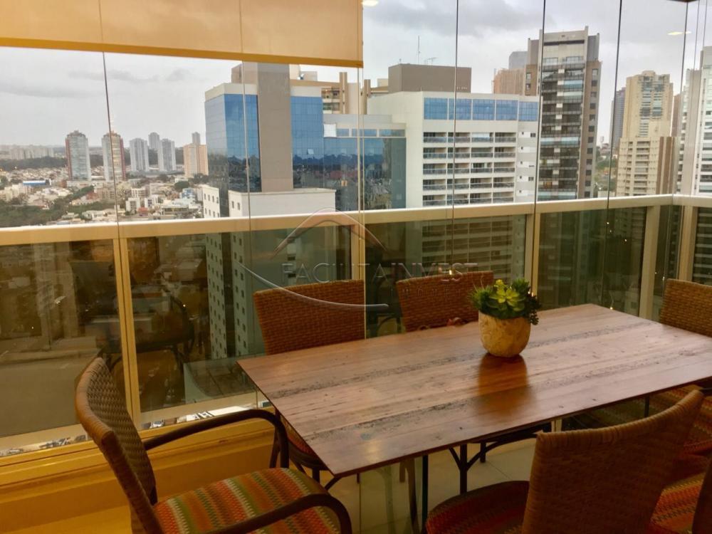 Alugar Apartamentos / Apartamento Mobiliado em Ribeirão Preto apenas R$ 6.000,00 - Foto 10