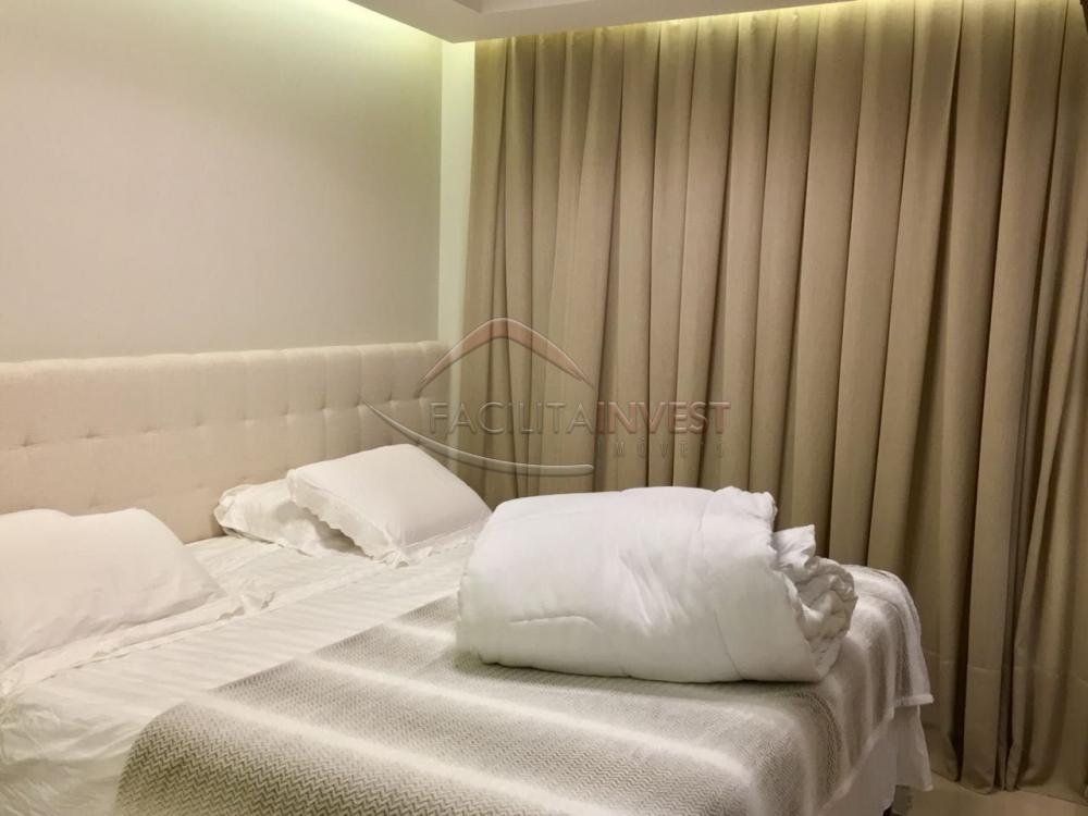 Alugar Apartamentos / Apartamento Mobiliado em Ribeirão Preto apenas R$ 6.000,00 - Foto 11