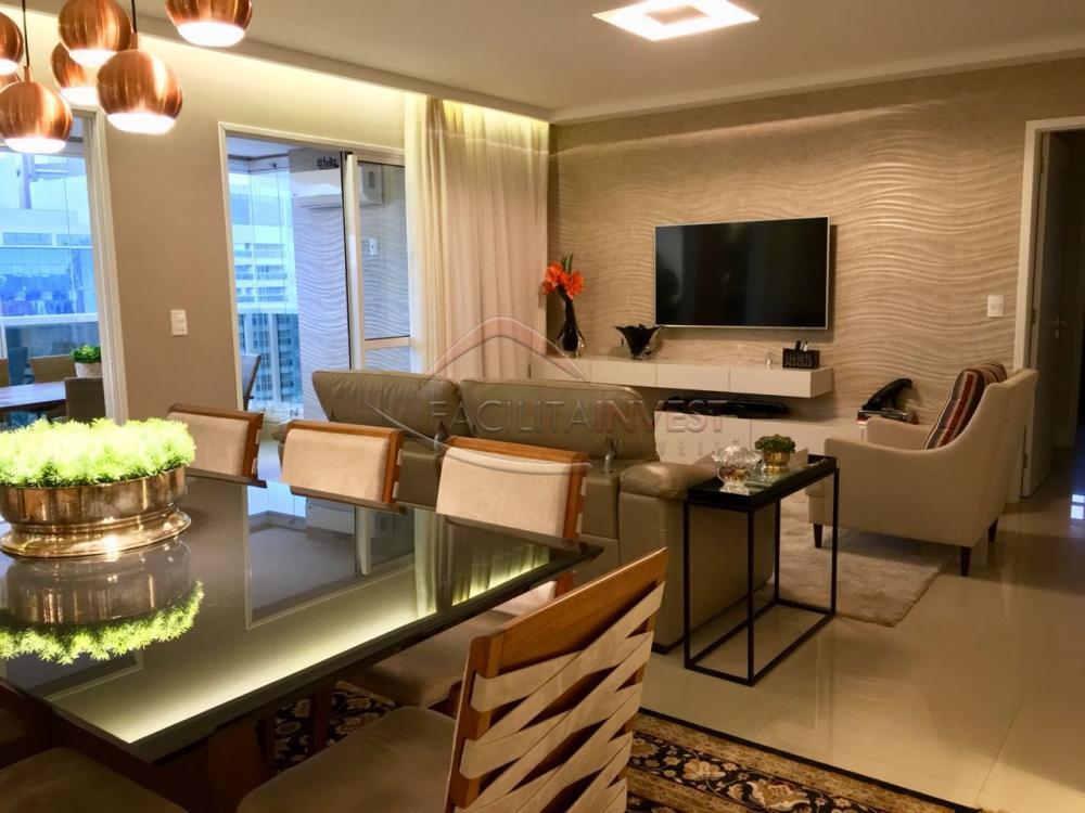 Alugar Apartamentos / Apartamento Mobiliado em Ribeirão Preto apenas R$ 6.000,00 - Foto 12