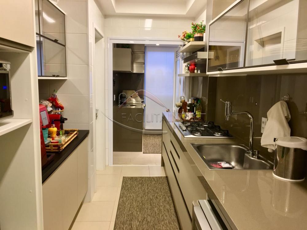 Alugar Apartamentos / Apartamento Mobiliado em Ribeirão Preto apenas R$ 6.000,00 - Foto 13