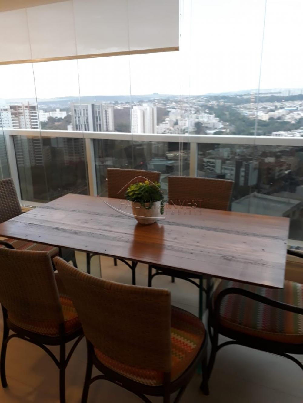 Alugar Apartamentos / Apartamento Mobiliado em Ribeirão Preto apenas R$ 6.000,00 - Foto 14