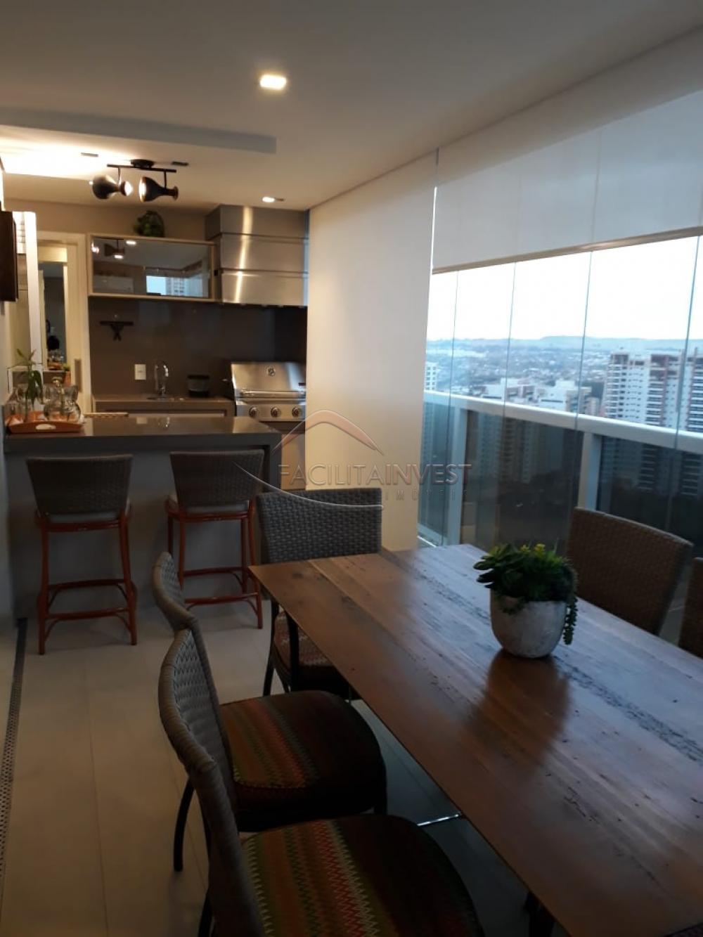 Alugar Apartamentos / Apartamento Mobiliado em Ribeirão Preto apenas R$ 6.000,00 - Foto 15
