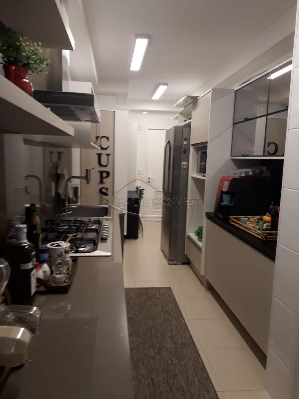 Alugar Apartamentos / Apartamento Mobiliado em Ribeirão Preto apenas R$ 6.000,00 - Foto 16