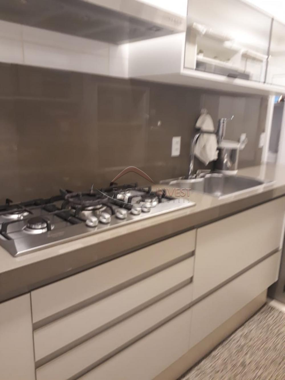 Alugar Apartamentos / Apartamento Mobiliado em Ribeirão Preto apenas R$ 6.000,00 - Foto 17