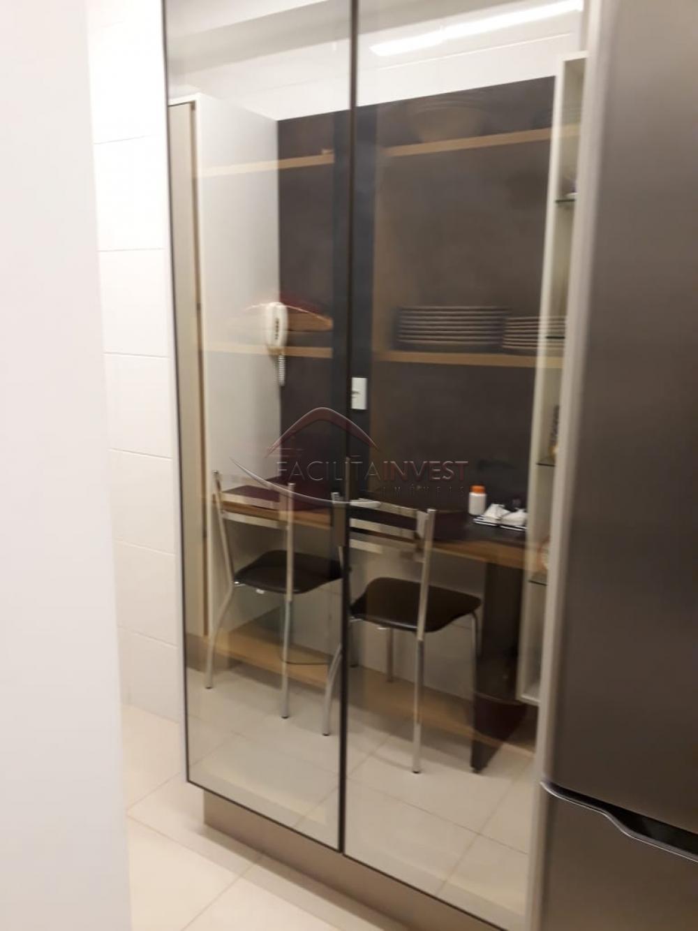 Alugar Apartamentos / Apartamento Mobiliado em Ribeirão Preto apenas R$ 6.000,00 - Foto 18