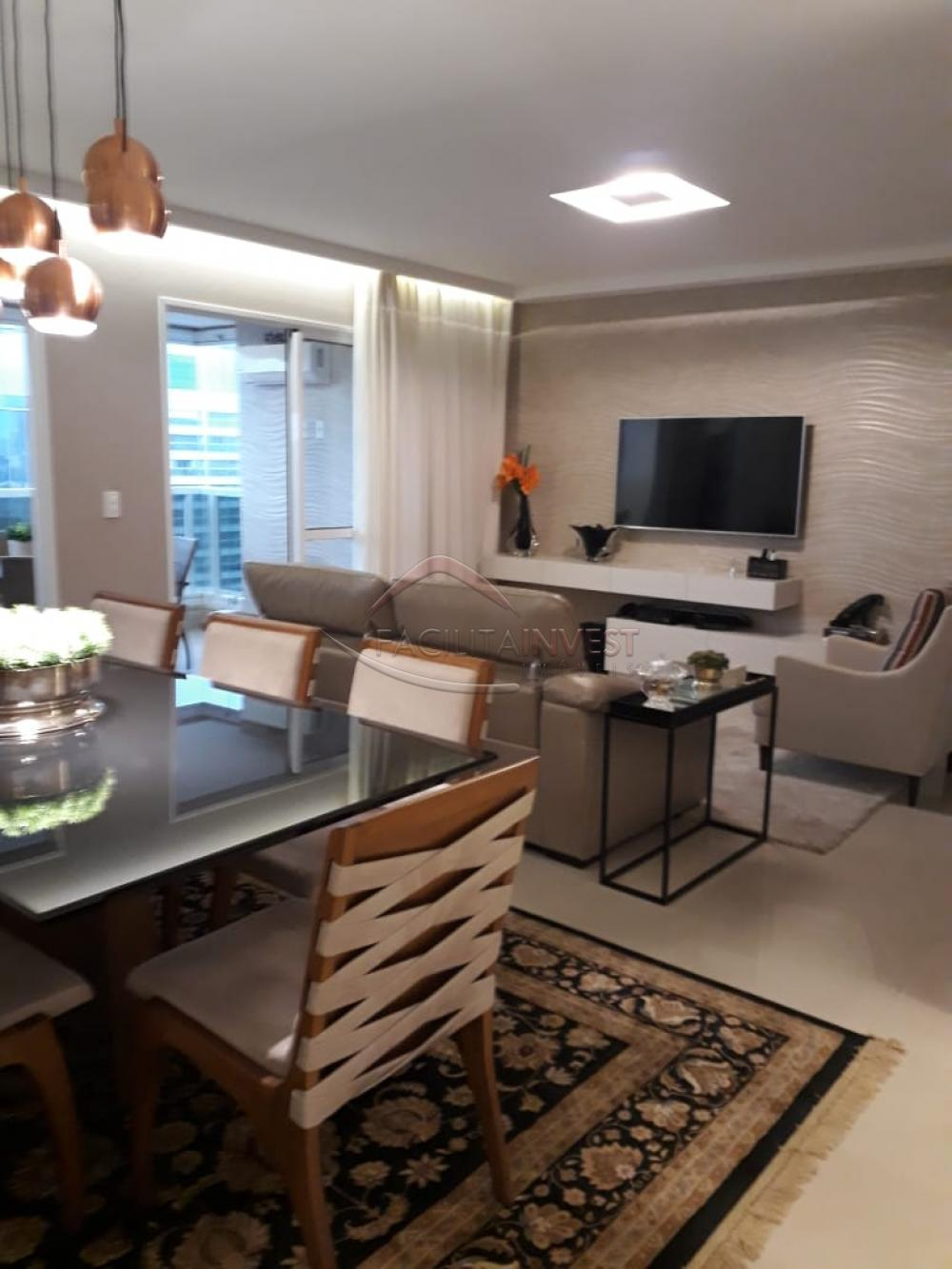 Alugar Apartamentos / Apartamento Mobiliado em Ribeirão Preto apenas R$ 6.000,00 - Foto 19