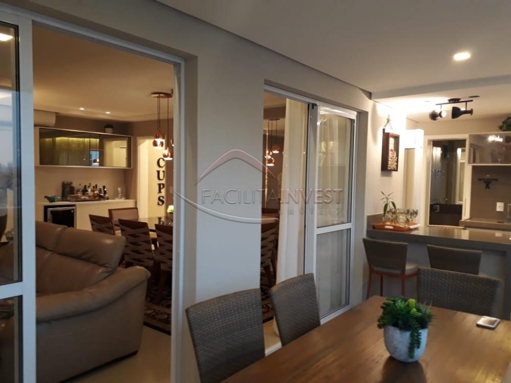 Alugar Apartamentos / Apartamento Mobiliado em Ribeirão Preto apenas R$ 6.000,00 - Foto 20
