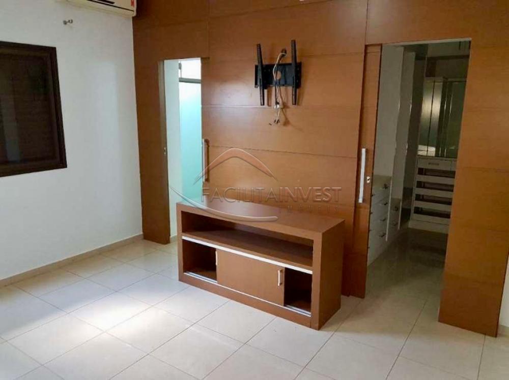 Comprar Casa Condomínio / Casa Condomínio em Ribeirão Preto apenas R$ 1.490.000,00 - Foto 3