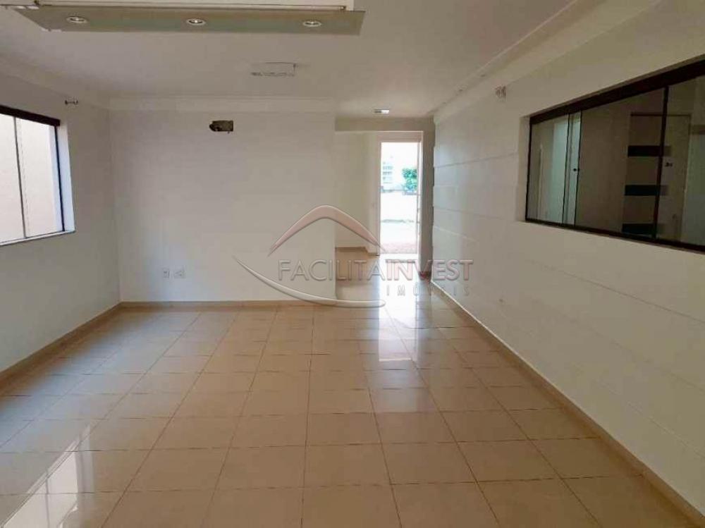 Comprar Casa Condomínio / Casa Condomínio em Ribeirão Preto apenas R$ 1.490.000,00 - Foto 1