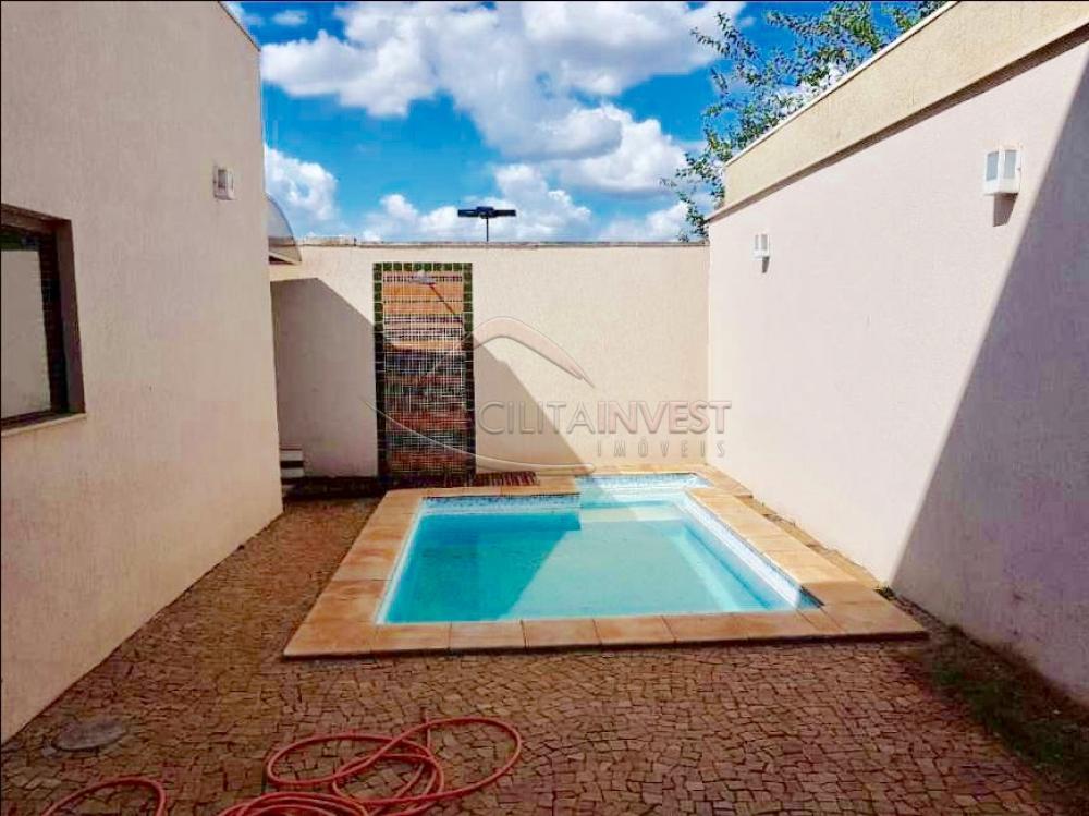 Comprar Casa Condomínio / Casa Condomínio em Ribeirão Preto apenas R$ 1.490.000,00 - Foto 22
