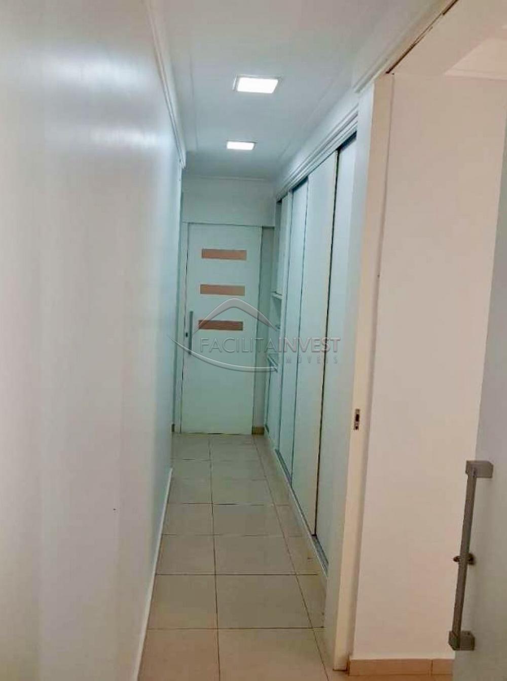 Comprar Casa Condomínio / Casa Condomínio em Ribeirão Preto apenas R$ 1.490.000,00 - Foto 8