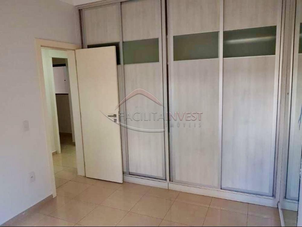 Comprar Casa Condomínio / Casa Condomínio em Ribeirão Preto apenas R$ 1.490.000,00 - Foto 11