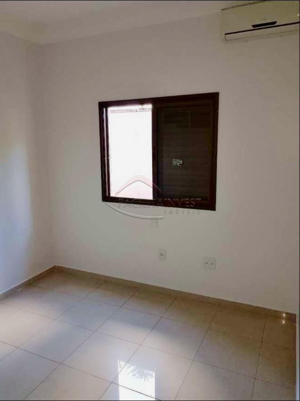 Comprar Casa Condomínio / Casa Condomínio em Ribeirão Preto apenas R$ 1.490.000,00 - Foto 14