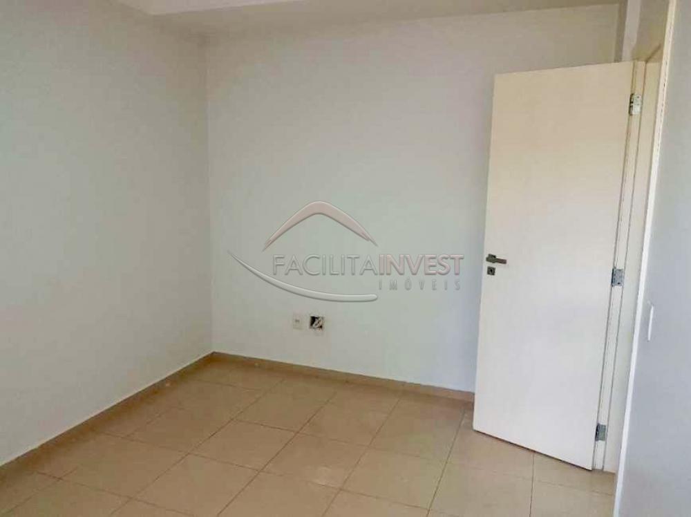 Comprar Casa Condomínio / Casa Condomínio em Ribeirão Preto apenas R$ 1.490.000,00 - Foto 15