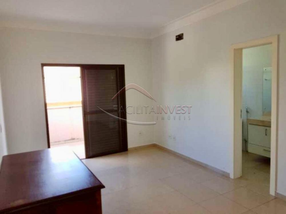 Comprar Casa Condomínio / Casa Condomínio em Ribeirão Preto apenas R$ 1.490.000,00 - Foto 16