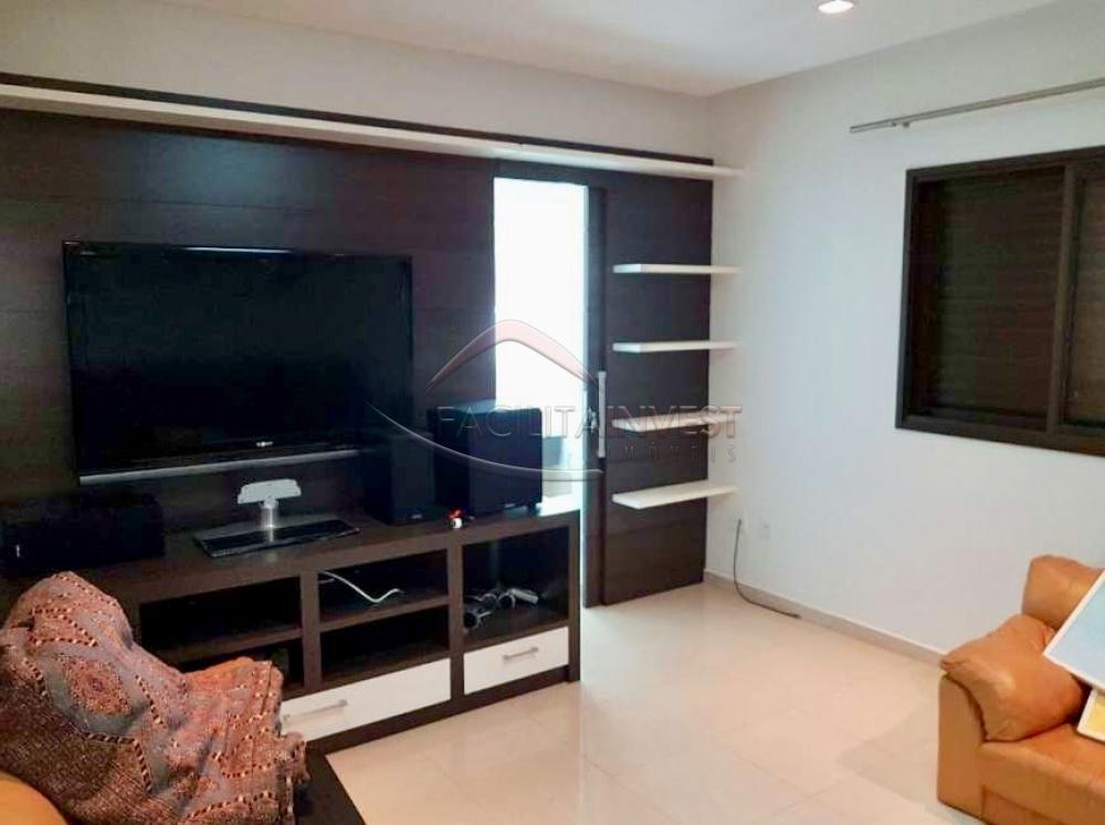 Comprar Casa Condomínio / Casa Condomínio em Ribeirão Preto apenas R$ 1.490.000,00 - Foto 17