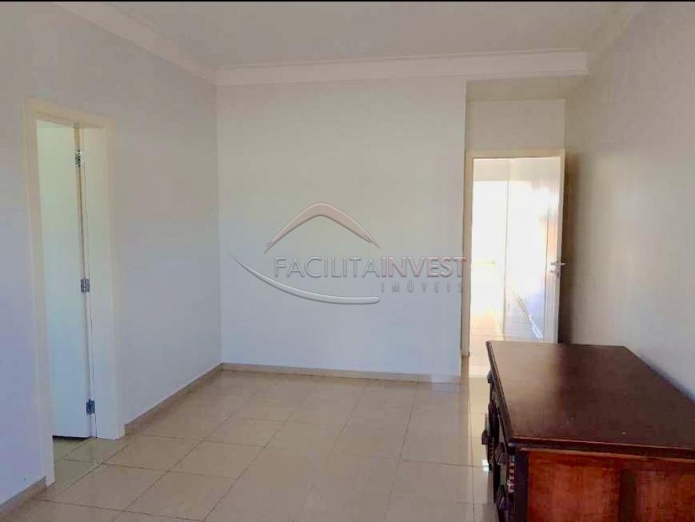 Comprar Casa Condomínio / Casa Condomínio em Ribeirão Preto apenas R$ 1.490.000,00 - Foto 18