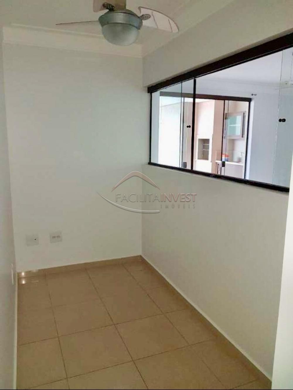 Comprar Casa Condomínio / Casa Condomínio em Ribeirão Preto apenas R$ 1.490.000,00 - Foto 19