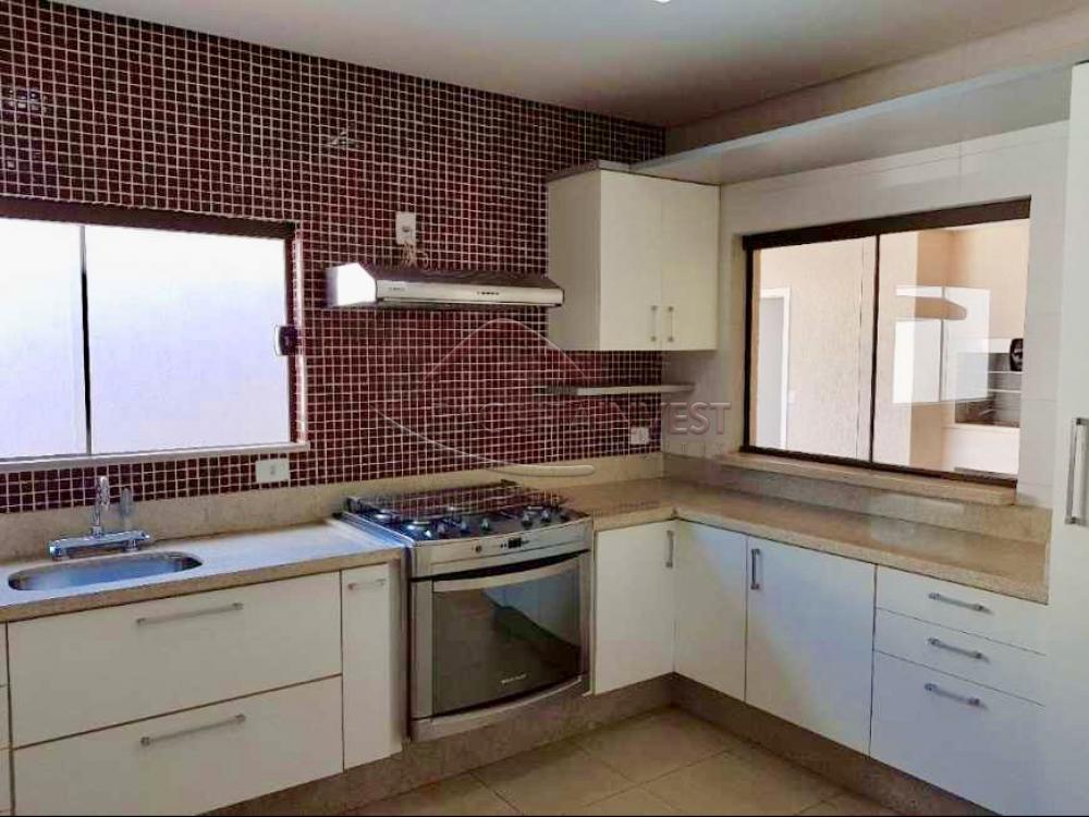 Comprar Casa Condomínio / Casa Condomínio em Ribeirão Preto apenas R$ 1.490.000,00 - Foto 20