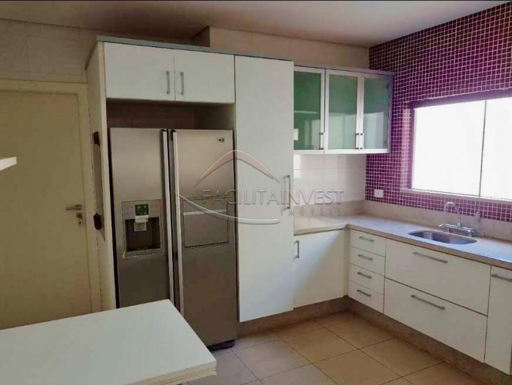 Comprar Casa Condomínio / Casa Condomínio em Ribeirão Preto apenas R$ 1.490.000,00 - Foto 21