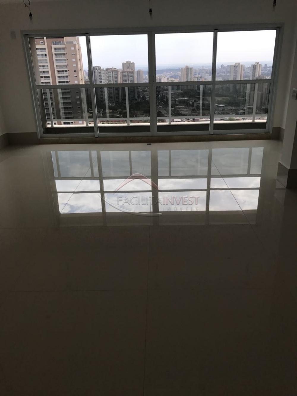 Comprar Apartamentos / Cobertura em Ribeirão Preto apenas R$ 2.500.000,00 - Foto 1