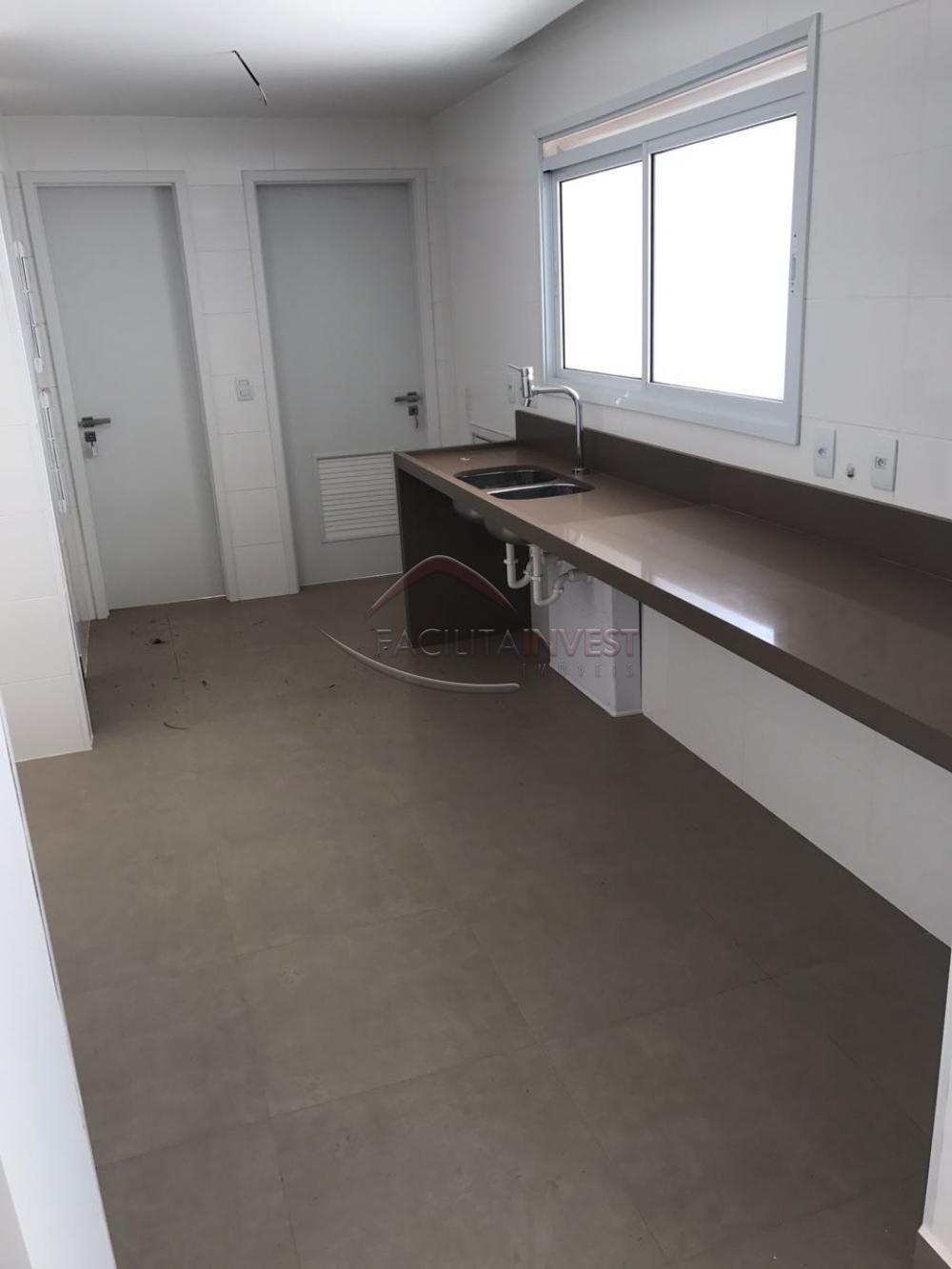 Comprar Apartamentos / Cobertura em Ribeirão Preto apenas R$ 2.500.000,00 - Foto 20
