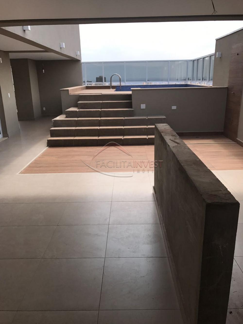 Comprar Apartamentos / Cobertura em Ribeirão Preto apenas R$ 2.500.000,00 - Foto 8