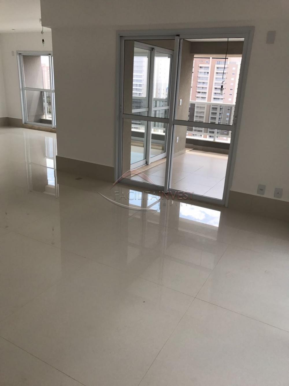 Comprar Apartamentos / Cobertura em Ribeirão Preto apenas R$ 2.500.000,00 - Foto 2