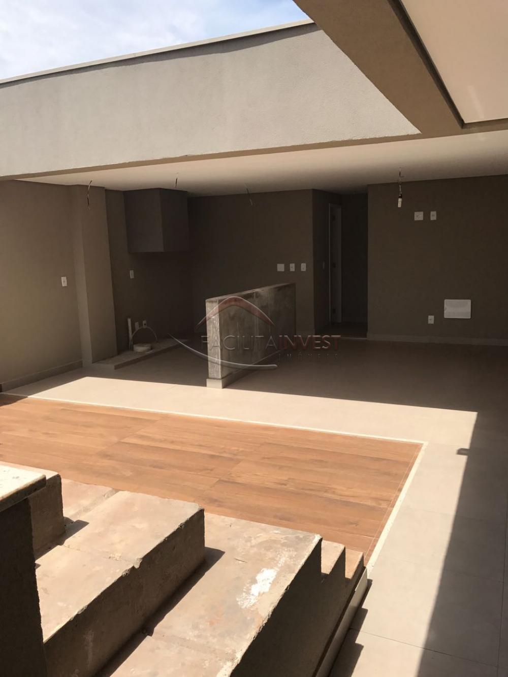 Comprar Apartamentos / Cobertura em Ribeirão Preto apenas R$ 2.500.000,00 - Foto 9