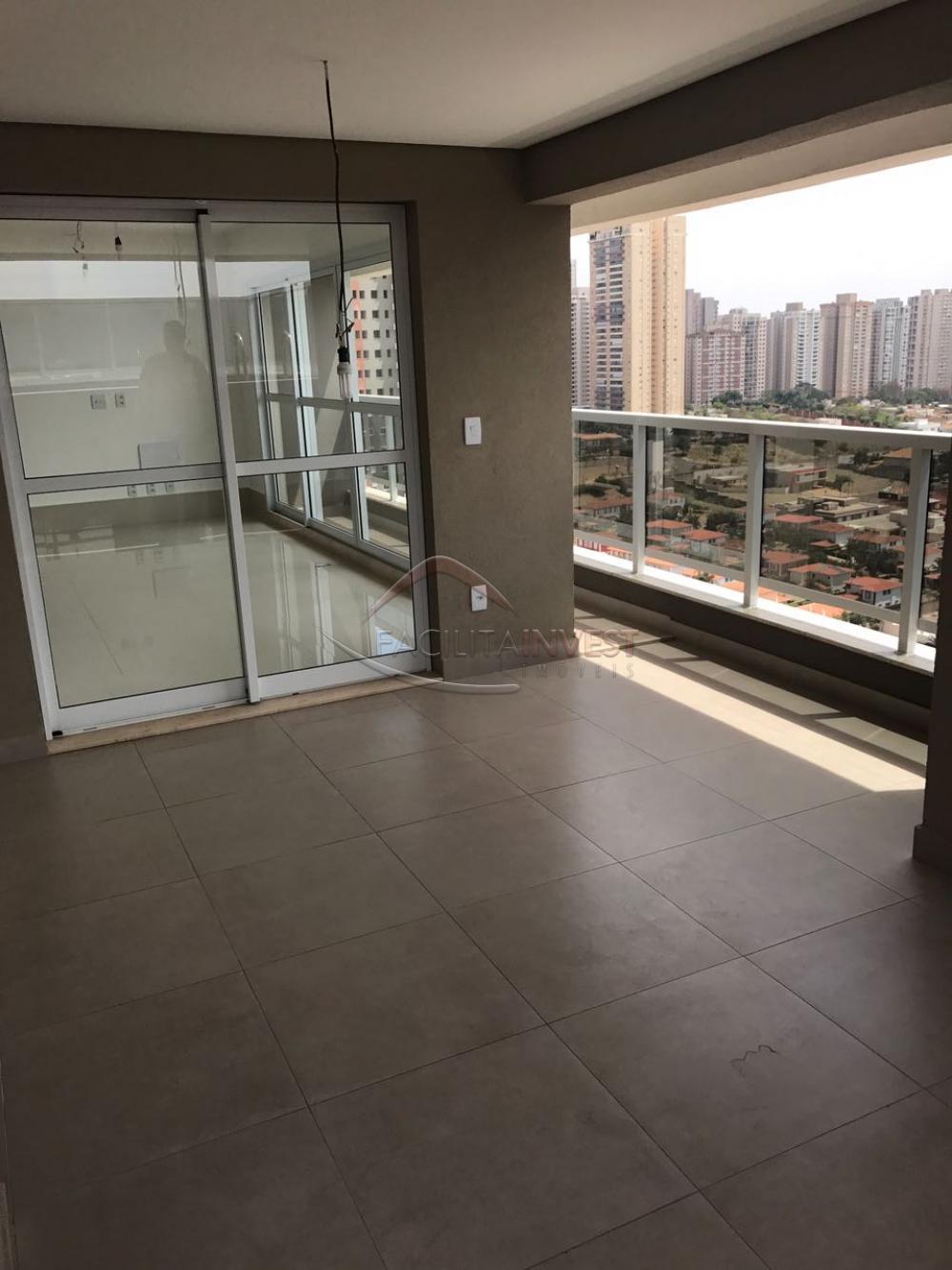 Comprar Apartamentos / Cobertura em Ribeirão Preto apenas R$ 2.500.000,00 - Foto 10