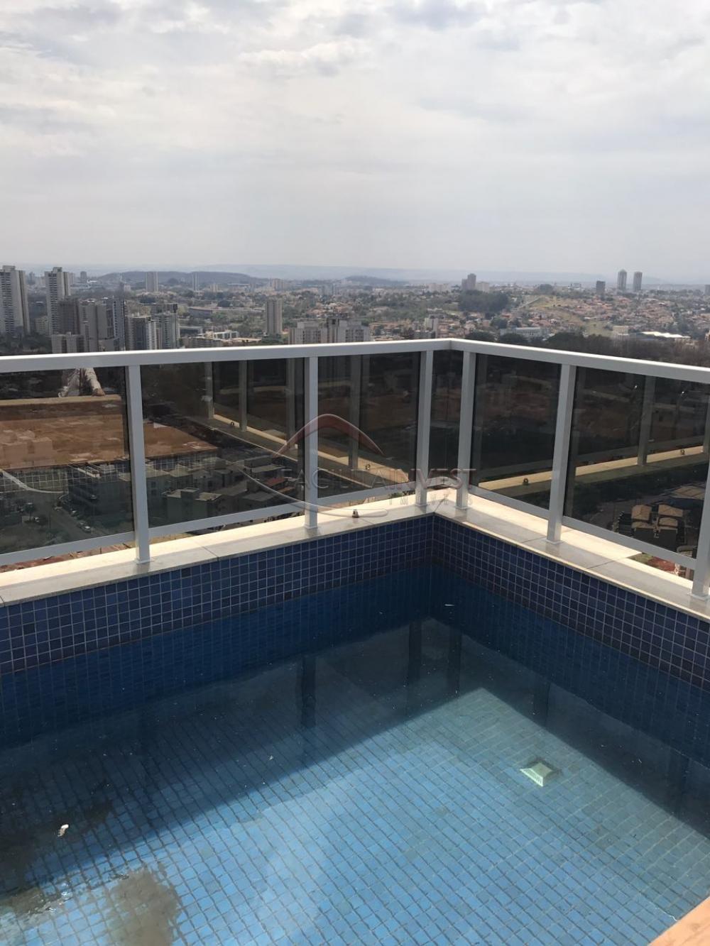 Comprar Apartamentos / Cobertura em Ribeirão Preto apenas R$ 2.500.000,00 - Foto 11