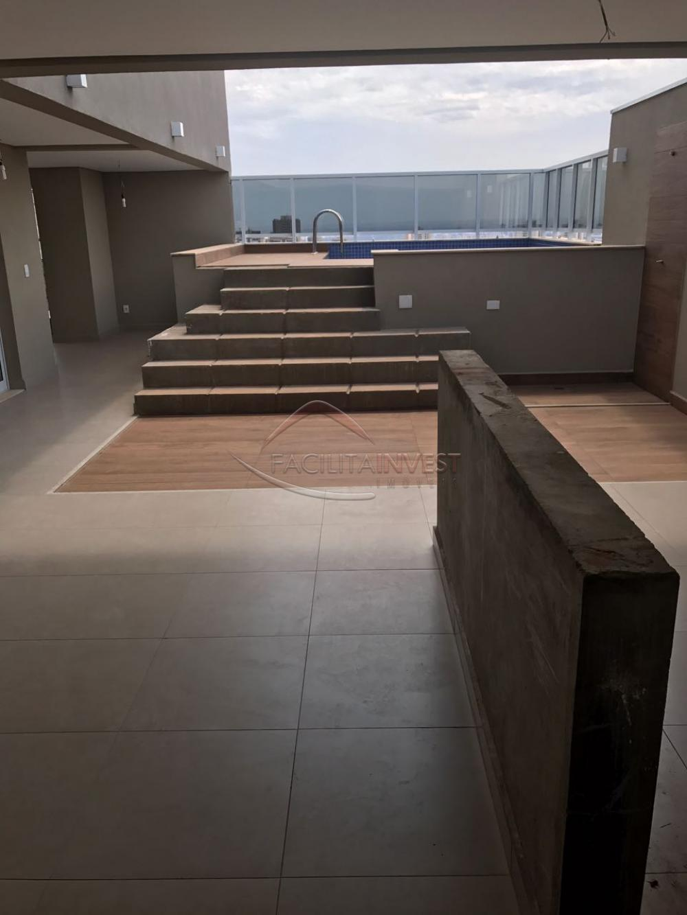 Comprar Apartamentos / Cobertura em Ribeirão Preto apenas R$ 2.500.000,00 - Foto 12