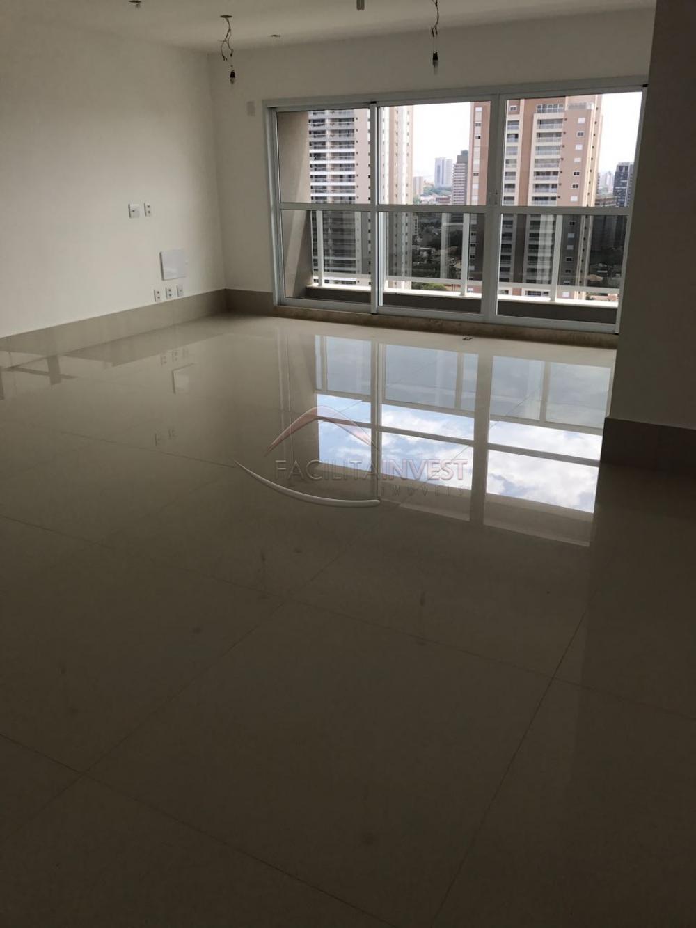 Comprar Apartamentos / Cobertura em Ribeirão Preto apenas R$ 2.500.000,00 - Foto 3