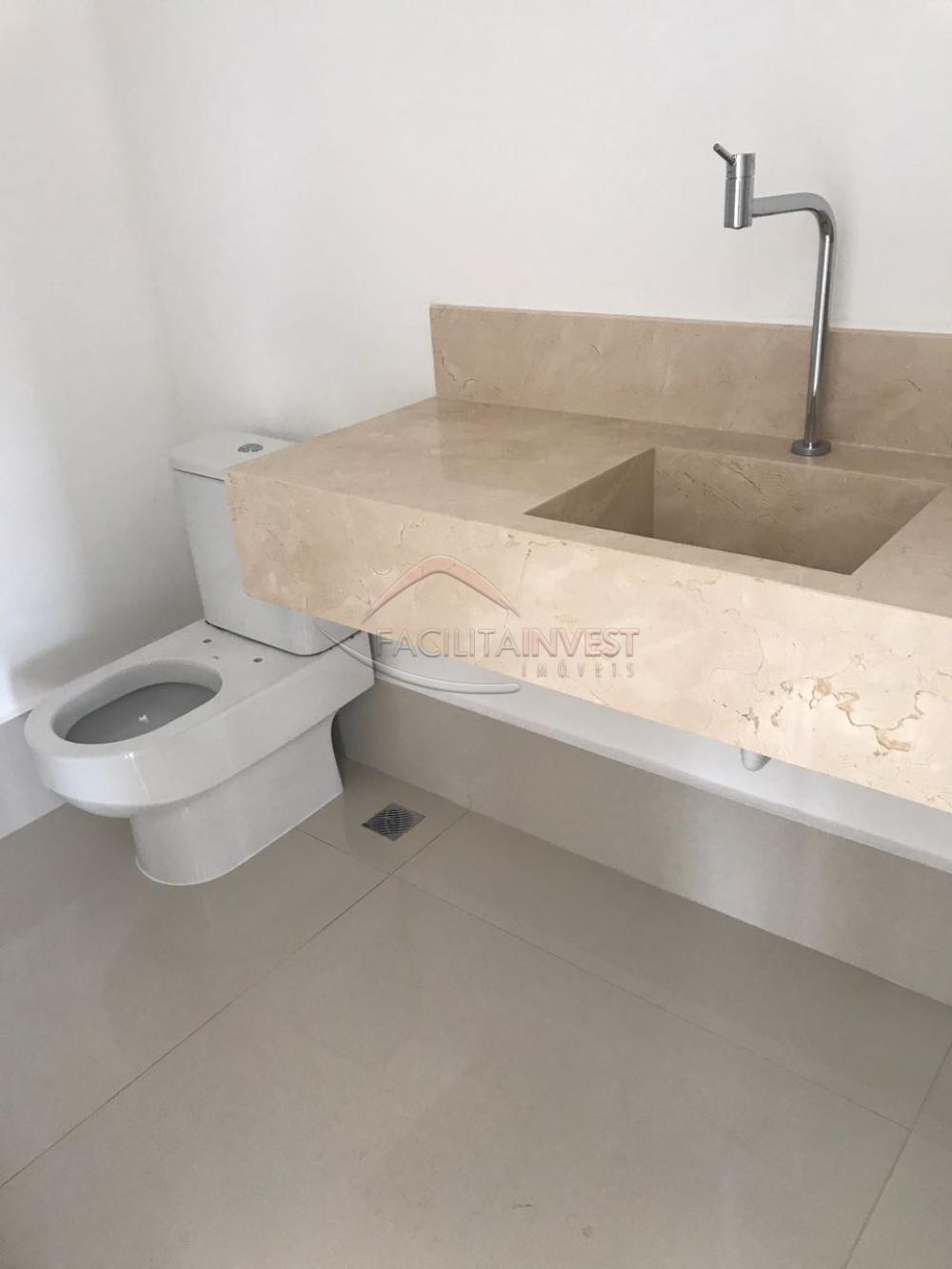 Comprar Apartamentos / Cobertura em Ribeirão Preto apenas R$ 2.500.000,00 - Foto 14