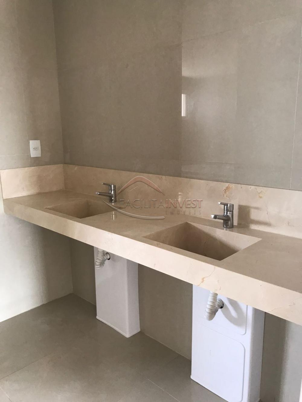 Comprar Apartamentos / Cobertura em Ribeirão Preto apenas R$ 2.500.000,00 - Foto 15