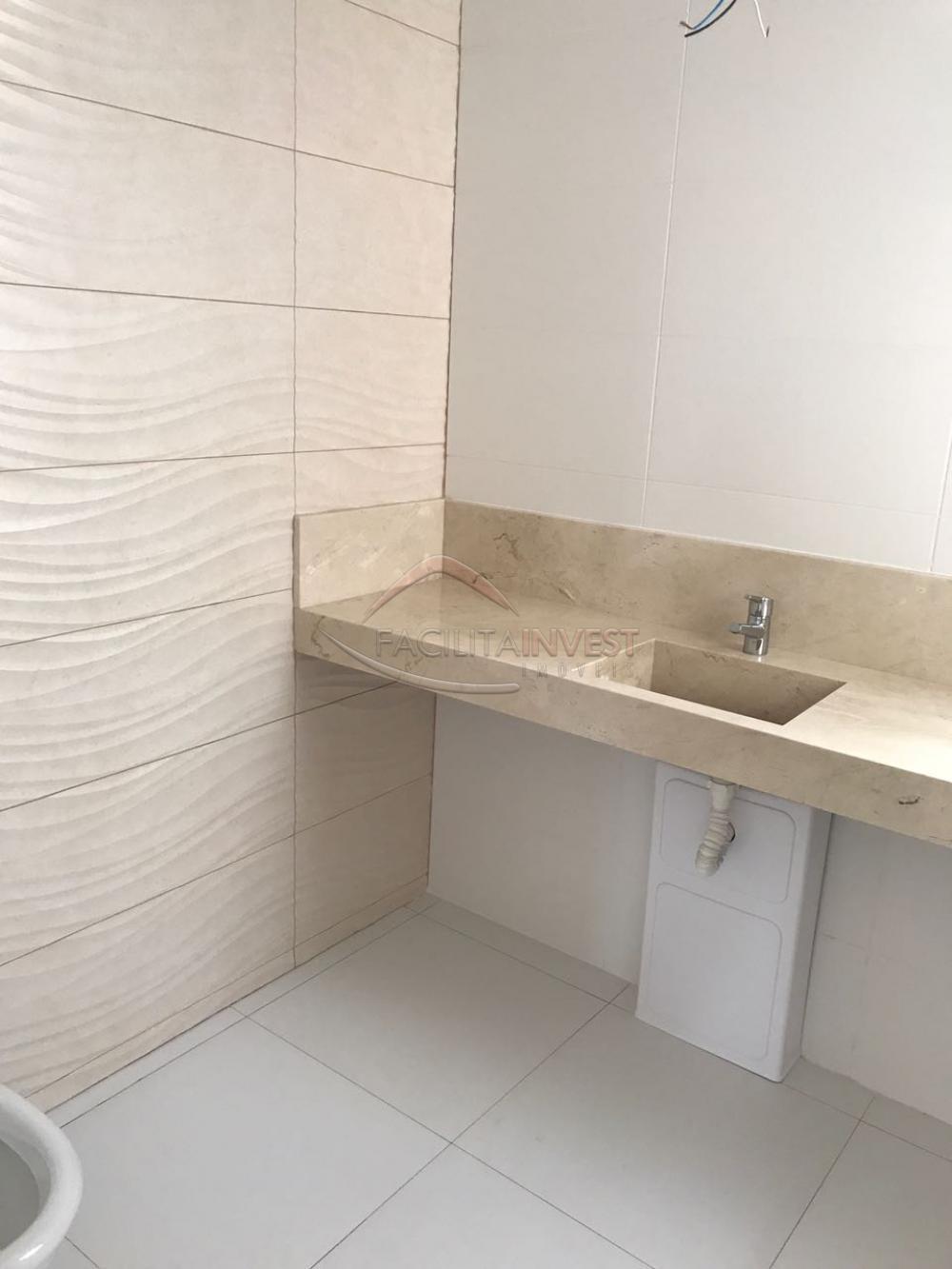 Comprar Apartamentos / Cobertura em Ribeirão Preto apenas R$ 2.500.000,00 - Foto 18